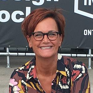Erna Roorda