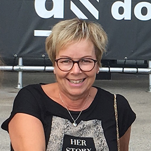 Jolanda Loots